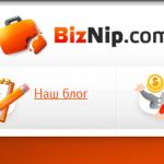 BizNip3