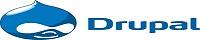 Установка и настройка Drupal