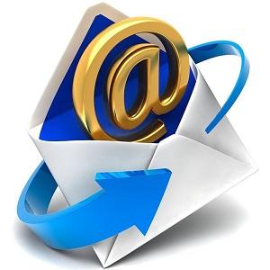 Чем отличается E-Mail-рассылка от СПАМа