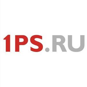 1PS.RU