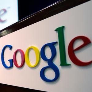 v-google-svershaetsya-to-chego-boyalis-i-zhdali-vebmastera